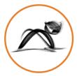 cropped tierheilpraxis hohenzethen logo