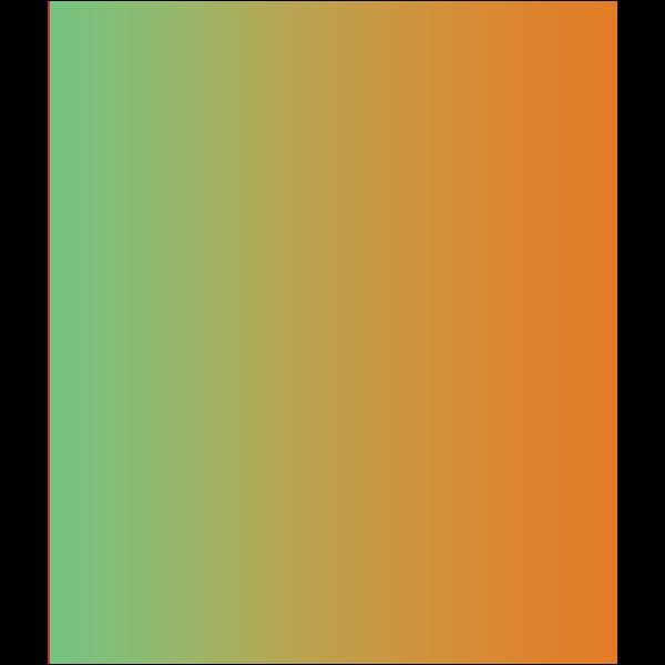 tierheilpraxis hohenzethen baerbel loechelt happy hund